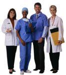 3medical-team