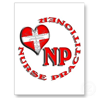 Family Nurse Practitioner Clipart Nurse practitioner week.