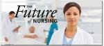 2011Spring-Frontpage-FutureOfNursing1