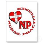 np_circular_logo_nurse_practitioner_postcard-p239538915823467173trdg_400