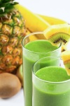Tropical-Green-Smoothie-March012012-3